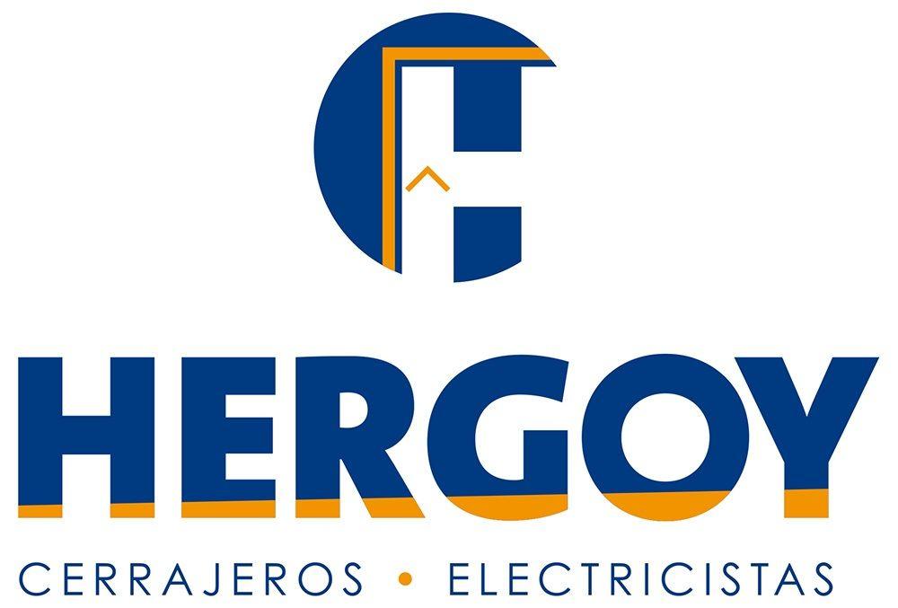 logo hergoy