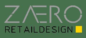 logo zaero retail