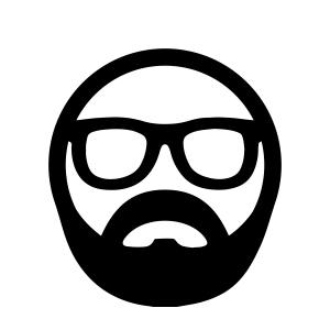Victor diseño web